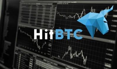 Vpservers: bitkoinų ateities prekiauti investuok į bitcoin tu neišmanėlis kvailys